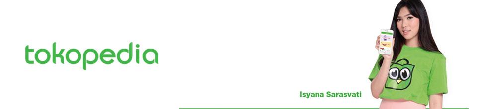 Kode Promo Tokopedia Rp 3 000 000 Voucher Desember 2020