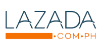 Get Additional 12% Off Sitewide : Apply Lazada Code