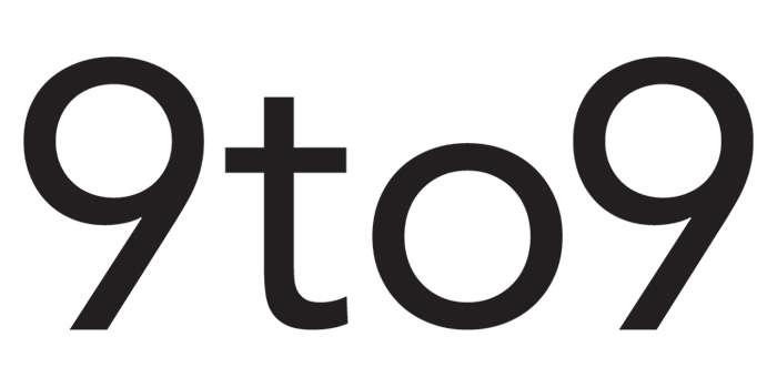 Kode Promo Tokopedia   Rp 3.000.000   Voucher Desember 2020