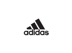 Offers on Adidas Women: 50% Off