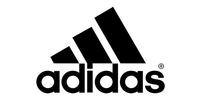 Voucher Adidas 15% Off untuk Olahraga khusus Semua Pelanggan