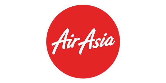 Voucher AirAsia 20% Off untuk Tiket pesawat khusus Semua Pelanggan