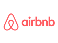 ₱2,133 Travel Credit with New Users on Airbnb Promo Code