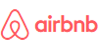 Voucher 457 Ribu untuk Booking Airbnb untuk Pertama Kali