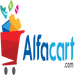 Voucher Alfacart 26% Off untuk Pulsa khusus Semua Pelanggan