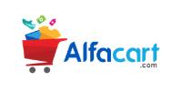 Voucher Alfacart 22rb untuk Produk Pilihan khusus Semua Pelanggan