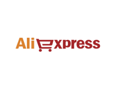 Enjoy $4 OFF on AliExpress Voucher Code