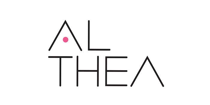 Promo Althea 20% untuk semua skincare dan makeup ala korea