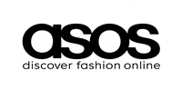 Receive Free Shipping On Any ASOS Purchase