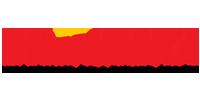 Voucher Bhinneka 40% Off untuk Nivea Men khusus Semua Pelanggan