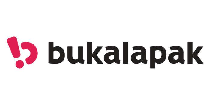 Promo Bukalapak untuk Belanja Kebutuhan online ambil di Alfamart