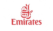 49 USD/night on Emirates Exclusive Summer Travel Promo - Dubai