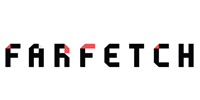 Get 10% Off For First Time Customers With Farfetch Promo Code