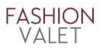 Fashion Valet Promo 20% Off untuk Semua Produk khusus Semua Pelanggan