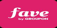 Fave Coupon 70% Off untuk Makanan khusus Semua Pelanggan