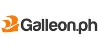 Grab Up to 46% Discount On Galleon Clearance Items