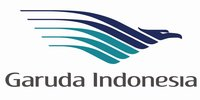 10% Promo Garuda Indonesia for Semua Pelanggan