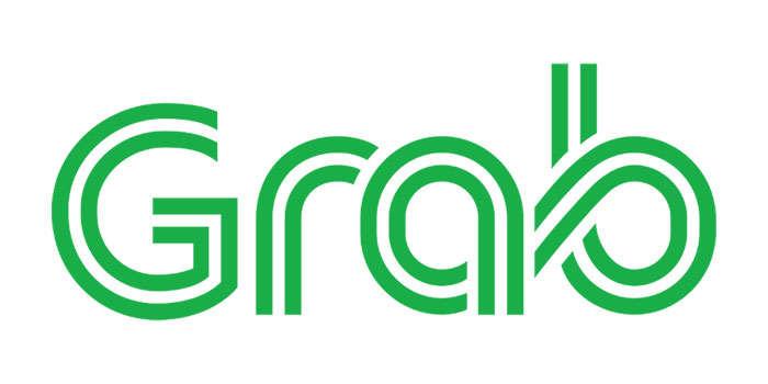 Grabfood promo 50% untuk Delivery makanan korea favoritmmu