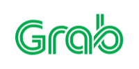 Ride with Grab: Enjoy up to 6 GrabRewards points with GrabPay