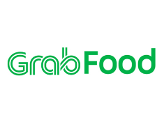 Get P100 Off | GrabFood Promo September 2019