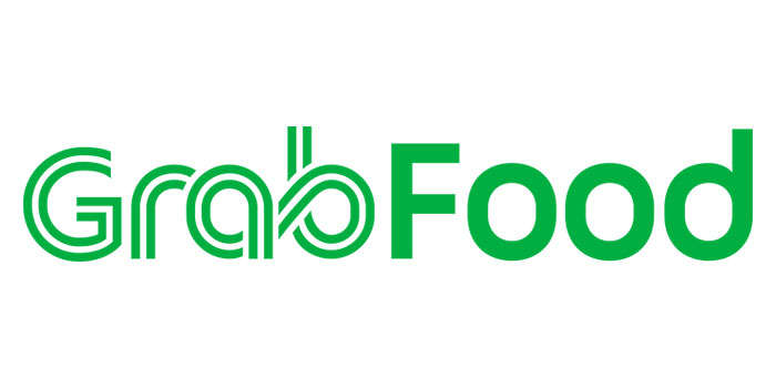 Promo Grabfood 50% untuk Order makanan selama Januari 2018, Bisa digunakan 2 kali