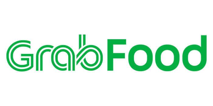 50% Promo GrabFood on Beli makan online