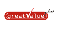 Get P200 OFF on Great Value Plus - Voucher Code