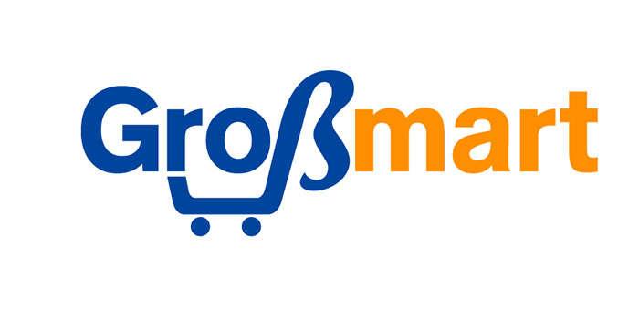 Voucher Grobmart Free Ongkir untuk Produk Pilihan khusus Semua Pelanggan