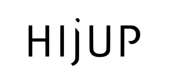 Hijup sale 50k off untuk Semua produk pilihan spesial Maret 2019