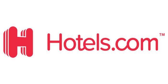 Voucher Hotels.com 10% Off untuk Hotel khusus Semua pelanggan