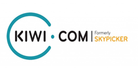 €5 OFF with Kiwi.com Promo Code on Flights Booking