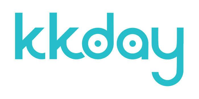 Voucher KKday 60% Off untuk Produk Pilihan khusus Semua Pelanggan
