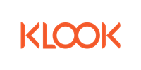 Extra 12% Off with Klook Discount Code