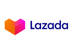 Splurge while saving Extra 12% Off with Lazada Coupon
