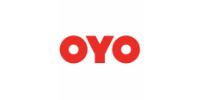 Take 50% Off | Exclusive OYO Rooms Coupon