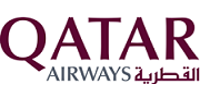 Get 10% OFF Your Car Rental Now with Qatar Airways Promo Code