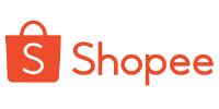 Save P200 on Your Grab Ride only with Shopee Coupon