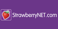 Shop On StrawberryNet To Receive Free Shipping