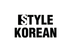 Style Korean Offers 5% Discount To Every New Joiner