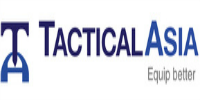 Enjoy P150 OFF on Tactical Asia Coupon Code