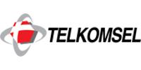 Voucher Telkomsel 10rb on 1GB for Semua Pelanggan