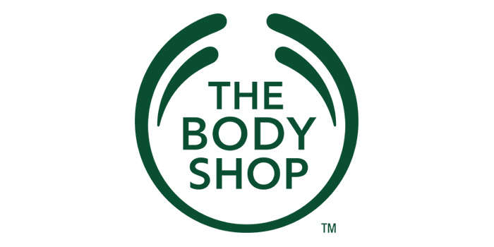 Double Poin untuk Promo The Body Shop 2018