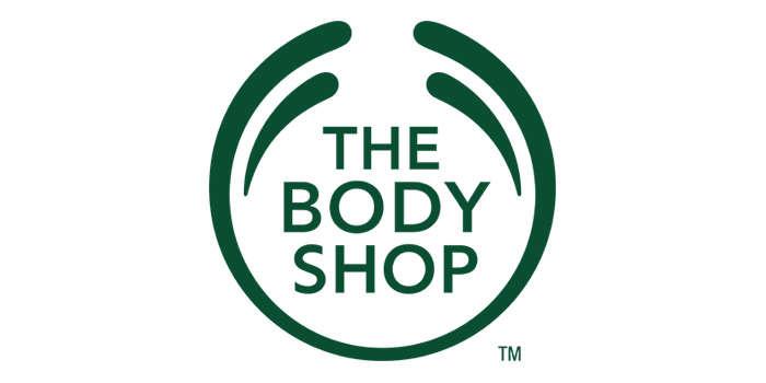 The Body Shop Promo 50rb untuk Shea Butter khusus Semua Pelanggan