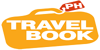 Cheap Deals on Travel Book App Promo