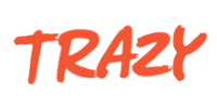 Extra 3% OFF with Trazy Philippines Promo Code on All Tours & Activities