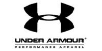 Free Shipping on Under Armour Promo