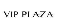 Vip Plaza Promo 100rb untuk Tops khusus Semua Pelanggan