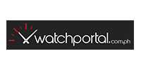 Enjoy Free Shipping With Watchportal