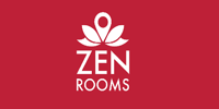 Enjoy 15% off on Zen Rooms for New Customers