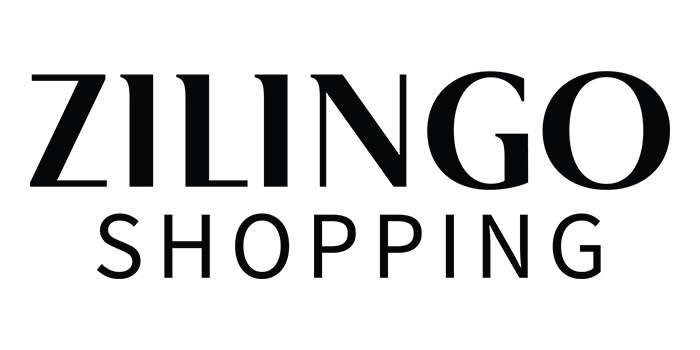Voucher Zilingo 55% Off untuk Produk Suqma khusus Semua Pelanggan
